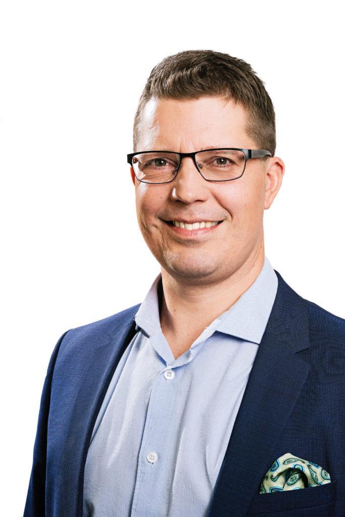Ville Kotka