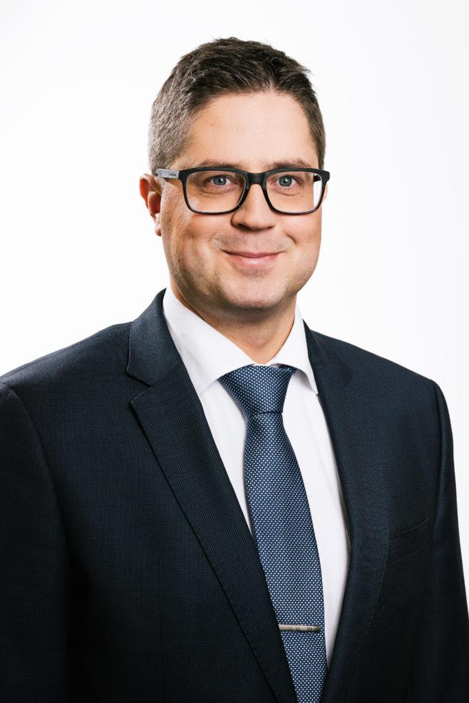 Juha Norolahti